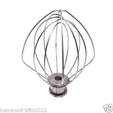 Kitchenaid Artisan Stand Mixer 4.5QT, Wire Whisk, K45WW, 5KSM150 *Genuine Spare*