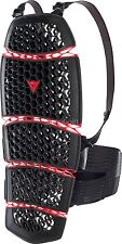 Protection Dainese 1876158 Pro Armor Long Black 001 Xs-m