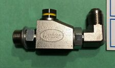 Nordson 1007231 Filter Assembly