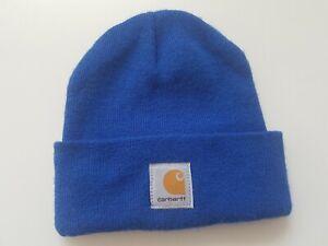Carhartt Hat mens skiing beanie hat