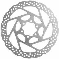 Shimano SM-RT56 180mm 6 bolt Rotor —AUS STOCK— Disc Disk Bicycle Bike Brake