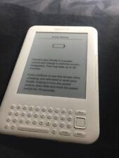 Amazon Kindle Paperwhite D00901