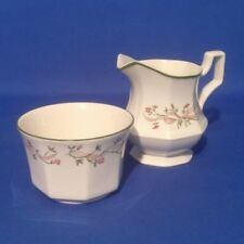 Johnson Brothers Vintage Original Earthenware Pottery
