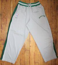 Vintage Team Nike NBA Boston Celtics Tear-Away-Pants