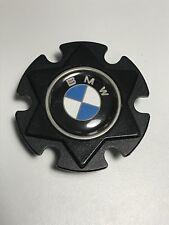 USED VINTAGE BMW HORN BUTTON ALPINA M-Tech E12 E20 E21 E23 E24 E28 E30 E36 2002