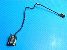 """Asus Q502La-Bsi5T14 15.6"""" Genuine Laptop Lcd Video Cable"""