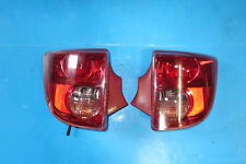JDM Toyota Celica OEM Tsunami Spec Tail Lights Lamps LH RH 2000-2005