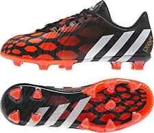Adidas Predator Instinct FG Kinder Fußballschuhe, M17645, ehem. UVP: 99,95 € /L1
