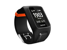 TomTom GPS   Running Watches  4e3954969f4
