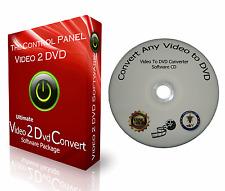 Downloadable Microsoft Windows Vista Computer Software