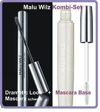 "Malu Wilz ""augen"" Dramatic Look Mascara"