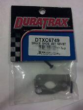 Front Bulkhead Nitro Evader ST DTXC6749 Duratrax NEW 1/10 Truck