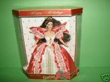 Mattel Special Edition 10th Anniversary Barbie NIB