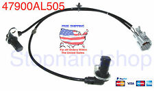 New ABS Wheel Speed Sensor for 03 - 09 G35 350Z Rear Driver Passenger Left Right