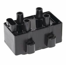 For Renault Clio Kangoo Longan Megane Modus Twingo Valeo 12V Ignition Coil Pack
