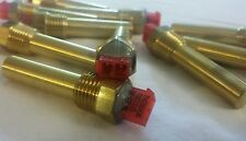 (10 pcs)Tasseron TSDS115 limit sensor, Brass., SKBAWA-000
