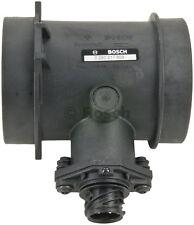 For Porsche 911 3.6 H6 1996-1997 MAF Mass Air Flow Sensor Bosch 0280217809