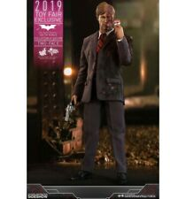Hot Toys - The Dark Knight figurine Movie Masterpiece 1/6 - Two-Face - 2019 Toy