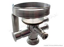 Thermostatic expansion valve Danfoss TUAE, R407C [068U2327]