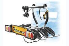 "Portabicicletas Peruzzo ""siena"" 3 bicicletas Tr110010 S XINO Tuning"