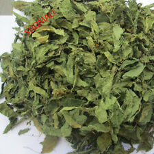 Mlokhia Molokhia Dry Leaves 150g Organic ملوخية ناشفة