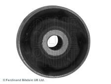 Blue Print Suspension Control Trailing Arm Bush ADG08042 - 5 YEAR WARRANTY