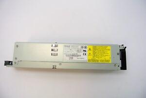 Dell PowerEdge 2650 DPS-500CB A 0H694 00H694 502W OEM Power Supply P/N oj1540