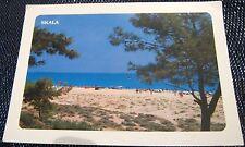 Greece Skala Kefalonia - posted 1991