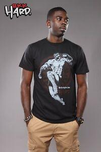 Muay Boran - T-Shirt by BKK HARD™