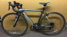 Boardman Team Carbon Road Racing Bike C7 - Size XS 50