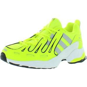 adidas Originals Mens EQT Gazelle Sport Fitness Running Shoes Sneakers BHFO 8027