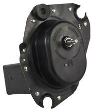 NEW FRONT WIPER MOTOR FITS CHEVROLET CAMARO CHEVELLE CHEVY II 1968-1987 1698858
