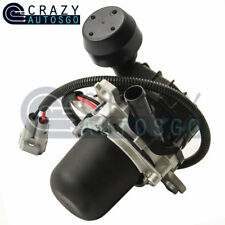 Smog Air Pump Assembly fits for Lexus LX570 Toyota Sequoia Tundra Land Cruiser