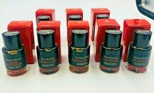 Frederic Malle Perfumes Choose your Fragrance 7 ml/ 0.24 oz New Box Travel Size