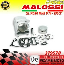 319578 GRUPPO TERMICO CILINDRO MALOSSI D. 74 YAMAHA XC 300 VERSITY