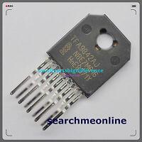 1pcs TFA9842AJ New Genuine  ZIP-9 ICs