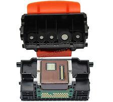 Druckkopf Printhead QY6-0073 for Canon IP3600 MP560 MP620 MX860 MX870 MG 5140