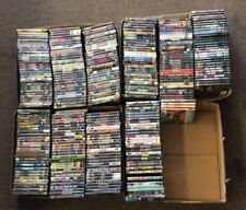 WAR, ACTION, ESPIONAGE, WESTERN DVD LOT YOU PICK ($1.69) COMBINE SHIPPING ($3.00