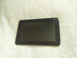 "Dyno 7.80 Android Tablet - 8GB Storage 7"" Display Android OS"