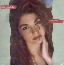 Oye Mi Canto (Hear My Voice) 7 : Gloria Estefan