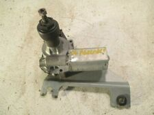 Rear Wiper Motor with Arm for 03-08 Isuzu Ascender