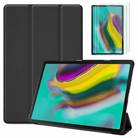 For Samsung Galaxy Tab A 10.1 Inch SM-T510/T515 Full Body Protection Case Cover