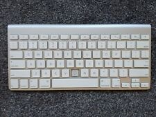 Apple Wireless Computer Keyboards Amp Numeric Keypads For