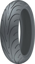 MICHELIN PILOT ROAD 2 190/50ZR17 190/50R17 Rear Tire 190/50-17