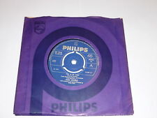 "HARRY SECOMBE - This Is My Song - 1967 UK 7"" vinyl single"