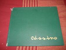 1967 NARCISO CASSINO PORTA DEL TEMPIO SAN PAOLO IN ALBA CUNEO EDIZIONI PAOLINE
