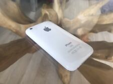 Apple iPhone 3GS - 16GB - neu & unbenutzt - Austauschgerät - Sammler - Rarität