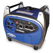Yamaha EF2400IS 2400W Inverter Generator