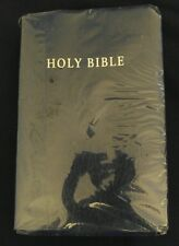 HOLY BIBLE NEW LIVING TRANSLATION RED LETTER TYNDALE 2004 GIFT & AWARD EDITION