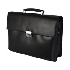 Unbranded/Generic Hard Laptop Briefcases